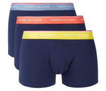 Trunks im 3er-Pack