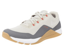 Sneaker 'Metcon Repper DSX' mit Flywire-Fasern