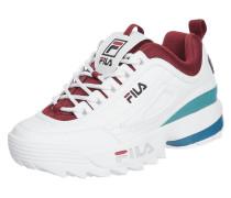 Sneaker 'Disruptor CB Low' mit Logo-Details