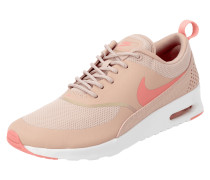 Airmax Thea Sneaker mit Logo-Details