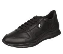 Sneaker 'Sukie' aus Leder