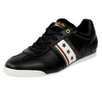 Sneaker aus Leder Modell 'Imola'