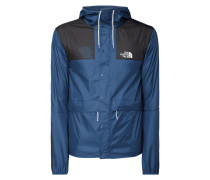 'Men`s 1985 Seasonal Mountain Jacket' mit Kapuze