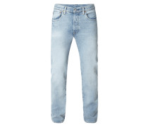 501® Original Fit Jeans Mowhawk Warp Str
