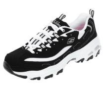 Sneaker mit Memory Foam™-Innensohle