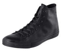 High Top Sneaker 'CT AS Hi' aus Leder