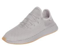 Sneaker 'Deerupt Runner' aus Mesh