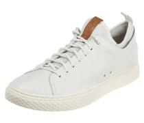 Sneaker 'Dunovin' aus Leder