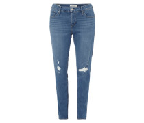 PLUS SIZE - Shaping Skinny Fit 5-Pocket-Jeans
