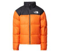 'Men's 1996 Retro Nuptse Jacket' mit herausnehmbarer Kapuze
