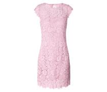 Kleid 'Joya' aus Häkelspitze