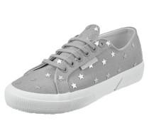 Sneaker 'Cotwstars Pyper' aus Canvas