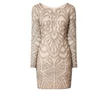 d7e83c8993a9 Lace & Beads Online Shop | Mybestbrands
