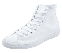 High Top Sneaker 'CT Hi' aus Leder