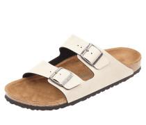 Sandalen 'Arizona' mit ergonomischem Fußbett
