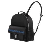 Rucksack mit Frontfach