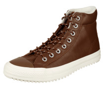 High Top Sneaker 'CTAS Boot PC' aus Leder