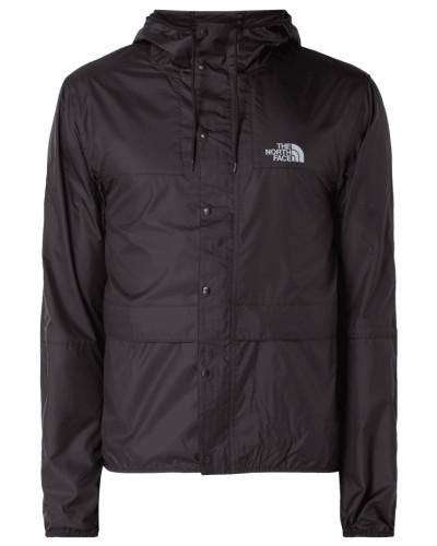 Mountain Jacket - wasserabweisend