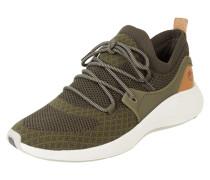 Sneaker 'Flyro' in Strickoptik