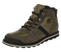 Wasserdichte Hiker-Boots