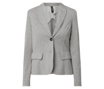 142f75f91641 Damen Kurzblazer Online Shop | Sale -70%