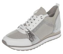 Sneaker 'Billie' in Strickoptik mit Effektgarn