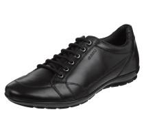 Sneaker mit Respira™-Sohle