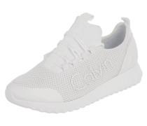 Sneaker 'Reika' aus Mesh