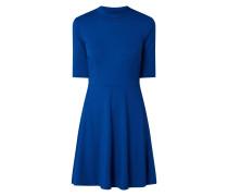 Kleid mit 1/2-Arm Modell 'Isalie'