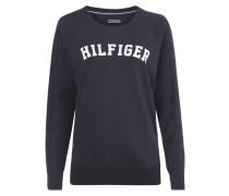 TOMMY HILFIGER® Damen Sweatshirts   Sale -59% im Online Shop 0c94536374