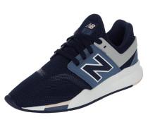 Sneaker '247' aus Mesh