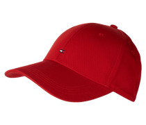 9e363f7d5d55ec Tommy Hilfiger Caps   Sale -55% im Online Shop