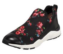 Slip-On Sneaker aus Neopren