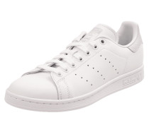 Sneaker aus Leder Modell 'Stan Smith'