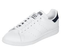 Sneaker 'Stan Smith' aus Leder