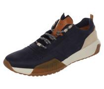 Sneaker 'Storm_Runn' aus Leder