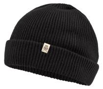 Mütze mit Kaschmir-Anteil