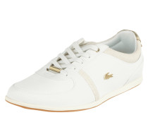 LACOSTE® Damen Sneaker   Sale -61% im Online Shop f2d0ac5db1