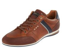 Sneaker 'Roma' aus Leder