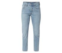 501® Skinny Jeans Lovefool
