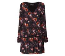e3063798d106fb Tigha Kleider   Sale -62% im Online Shop