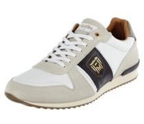 Sneaker 'Umito' aus Leder