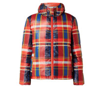 The Anniversary Collection Wendejacke