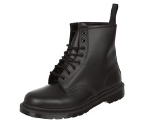 Heritage Fit Boots mit 'Air Cushion'-Sohle Modell '1460'