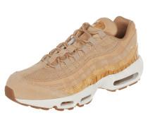 Sneaker 'Air Max 95 Premium SE' aus Leder