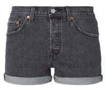 501® SHORTS Gimme More