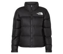 df13e11117 The North Face Jacken | Sale -62% im Online Shop