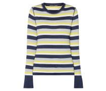 MARC CAIN® Damen Pullover   Sale -51% im Online Shop f1c14bd69b