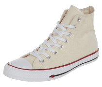High Top Sneaker 'CTAS Hi' aus Canvas