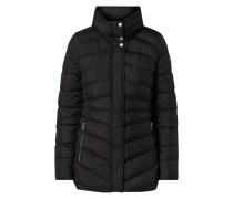 Steppjacke mit Thermore® Ecodown®-Isolierung